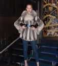 DSC_0159(Mink-Fur--Jacket-with-belt-£-3950)